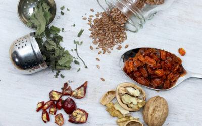Wie gesund sind Superfoods wirklich?
